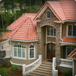 North Port Area Tile Roofing Services