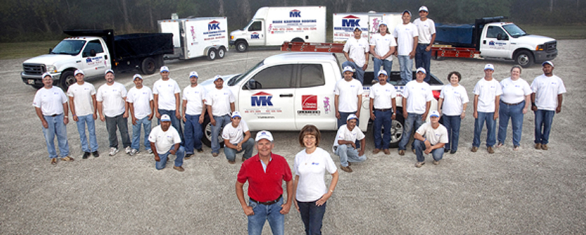 Sarasota Roofers in your area, trustworthy, reliable roofers in Sarasota & North Port