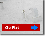 Renoveate a Flat Roofing