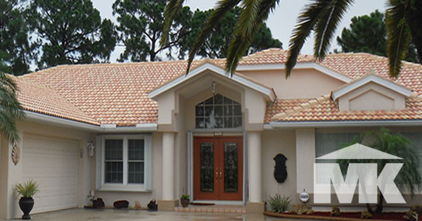 North Port Tile Roofing, roofers in north port, north port roofing, Roof Replacement North Port
