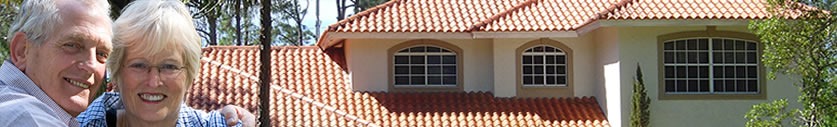 Customer Reviews & Testimonials about Mark Kaufman Roofing Services