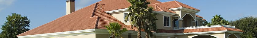 Mark Kaufman Roofing - Sarasota, North Port, Venice