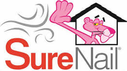 Owens Corning Sure Nail Roofing