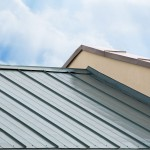 metal roofers in Sarasota, North Port Metal Roofers