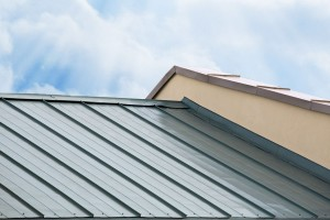 Standing Seam & Metal Roof Replacement |Metal Roofing Systems |Sarasota | memphite.com