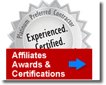 certified, licensed sarasota roofers, your trustworthy roofing company