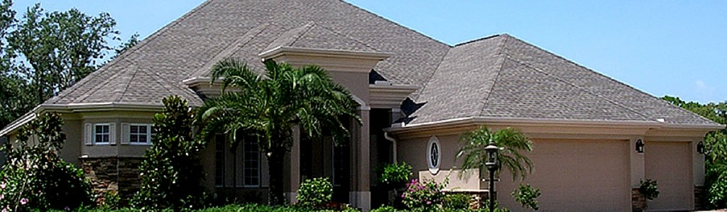 Mark Kaufamn - Residential Roofing in North Port, Sarasota Residential Roofers