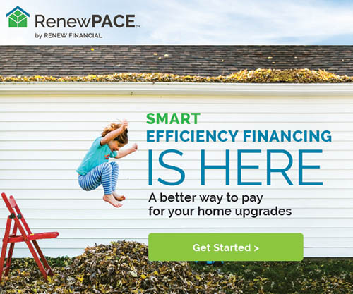 RenewPACE - get started here